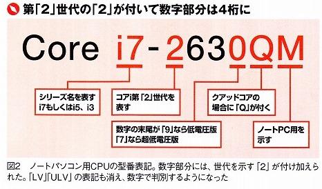 Spc2120113_p11_2